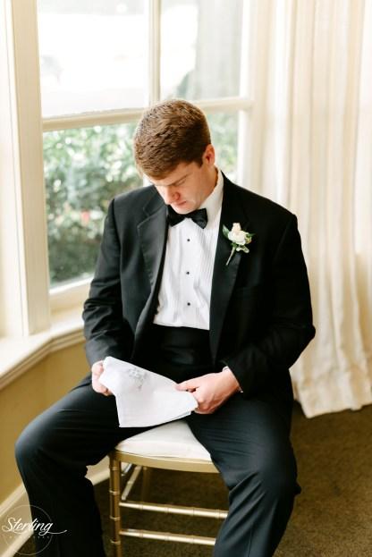 lizzy_Matt_wedding(i)-125