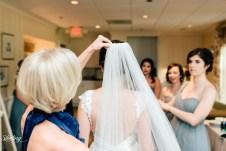 lizzy_Matt_wedding(i)-134