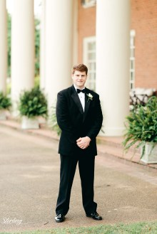lizzy_Matt_wedding(i)-137