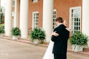 lizzy_Matt_wedding(i)-145