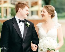 lizzy_Matt_wedding(i)-169