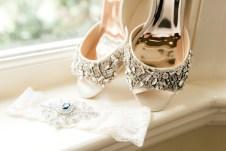 lizzy_Matt_wedding(i)-17