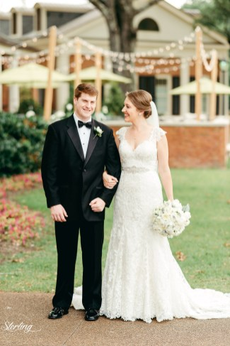lizzy_Matt_wedding(i)-172