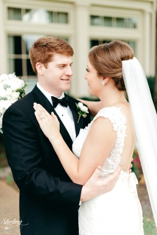 lizzy_Matt_wedding(i)-174
