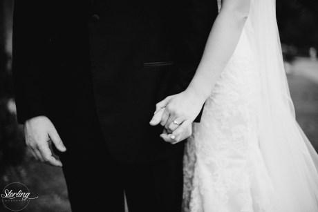 lizzy_Matt_wedding(i)-186