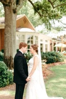 lizzy_Matt_wedding(i)-206