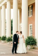 lizzy_Matt_wedding(i)-237