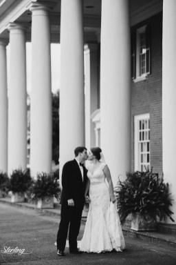 lizzy_Matt_wedding(i)-241