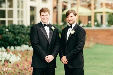 lizzy_Matt_wedding(i)-264