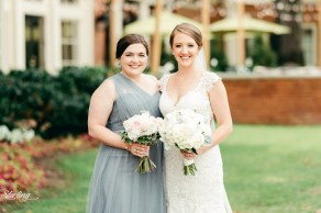 lizzy_Matt_wedding(i)-293