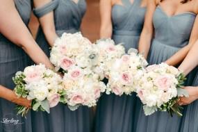 lizzy_Matt_wedding(i)-296
