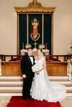 lizzy_Matt_wedding(i)-327
