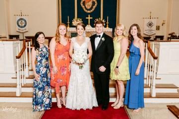 lizzy_Matt_wedding(i)-343
