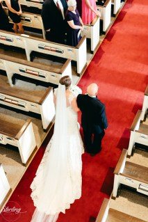 lizzy_Matt_wedding(i)-364