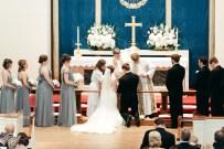 lizzy_Matt_wedding(i)-409