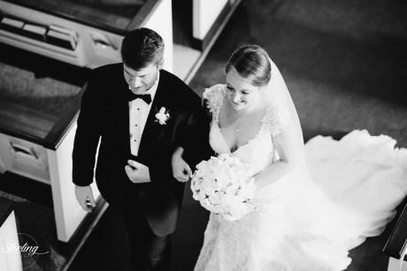 lizzy_Matt_wedding(i)-440