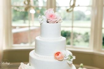 lizzy_Matt_wedding(i)-480