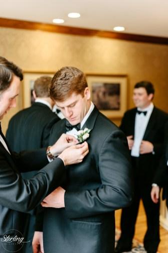 lizzy_Matt_wedding(i)-49