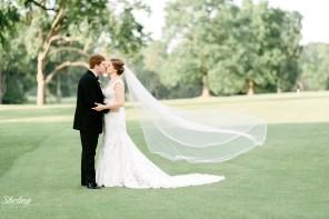 lizzy_Matt_wedding(i)-499