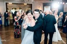 lizzy_Matt_wedding(i)-592