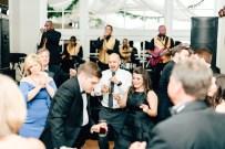 lizzy_Matt_wedding(i)-608