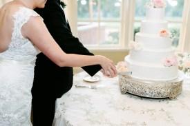 lizzy_Matt_wedding(i)-639