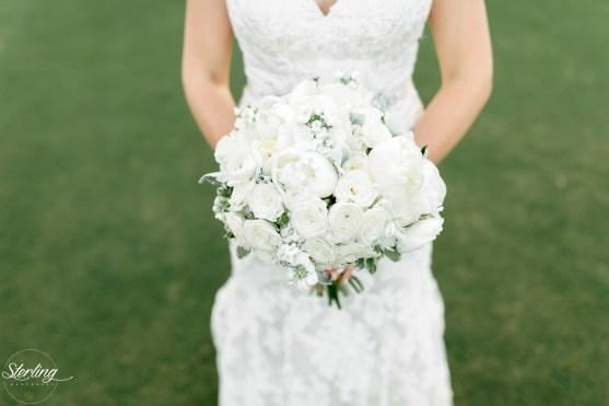 lizzy_Matt_wedding(i)-652