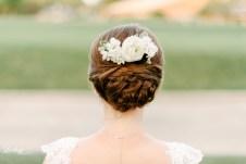 lizzy_Matt_wedding(i)-657