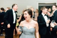 lizzy_Matt_wedding(i)-720