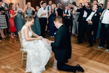 lizzy_Matt_wedding(i)-894