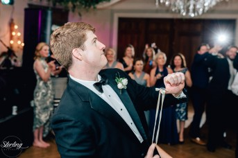 lizzy_Matt_wedding(i)-901