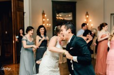 lizzy_Matt_wedding(i)-914