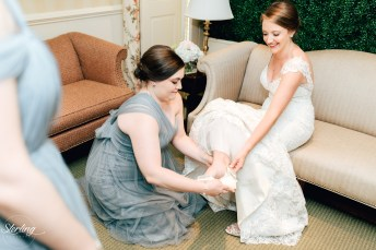 lizzy_Matt_wedding(i)-96