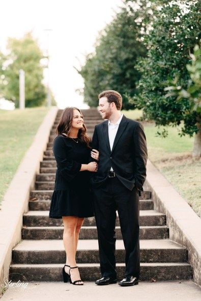 Emily_Austin_engagements(int)-17