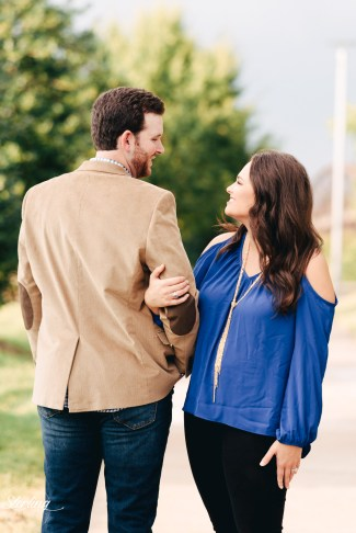 Emily_Austin_engagements(int)-31