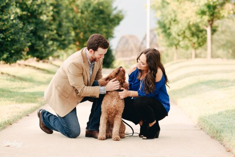 Emily_Austin_engagements(int)-37