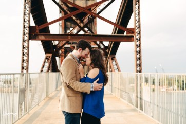 Emily_Austin_engagements(int)-59