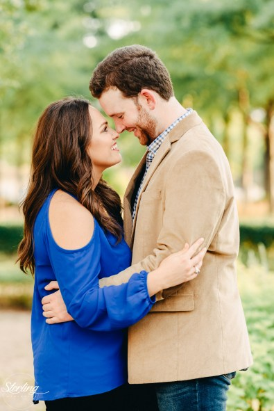 Emily_Austin_engagements(int)-65