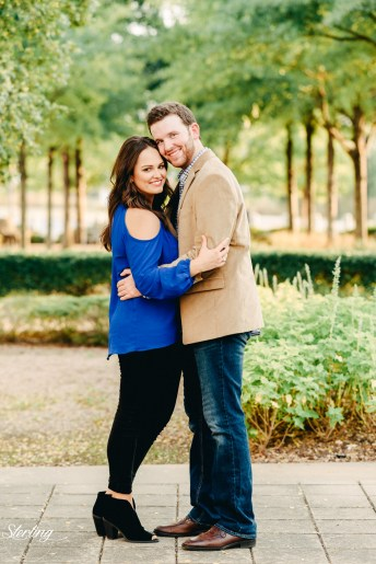 Emily_Austin_engagements(int)-66