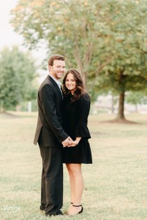 Emily_Austin_engagements(int)-7