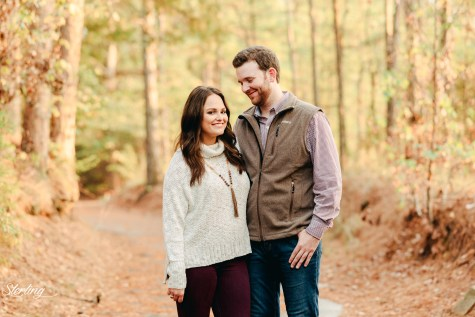Emily_Austin_engagements(int)-73