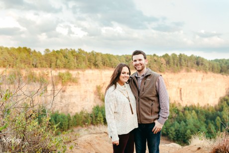 Emily_Austin_engagements(int)-75