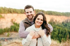 Emily_Austin_engagements(int)-82