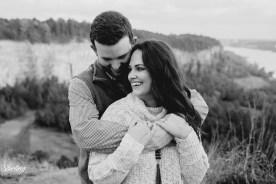 Emily_Austin_engagements(int)-86