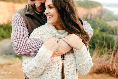Emily_Austin_engagements(int)-87