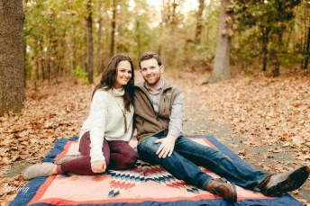 Emily_Austin_engagements(int)-91