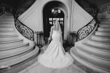 Tracie_Bridals(int)-69