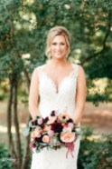 Alexa_bridals17(int)-2