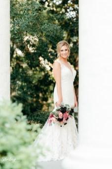 Alexa_bridals17(int)-26