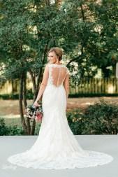 Alexa_bridals17(int)-30